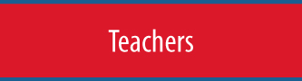 bon-teachers-button-1